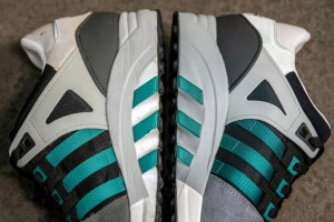 adidas EQT Running Support – OG vs. Re-Issue