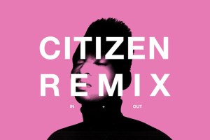 Download: Adeva – In And Out Of My Life (Citizen Remix)