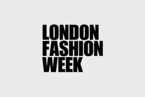 Video: Watch London Fashion Week Live