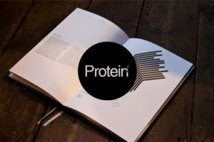 Protein Audience Survey 2014