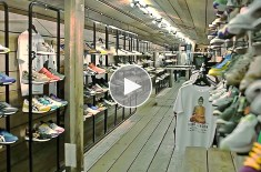 Video: Behind The Brand – Footpatrol