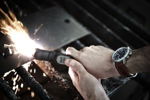 TSOVET – precision Californian craftsmanship