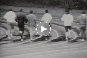 Video: Nike Air 1987 'Revolution' TV advert