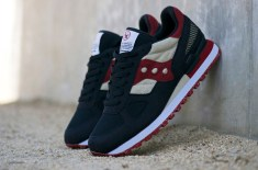 BAIT x Saucony Shadow Original 'Cruel World 2′ (UK Release)