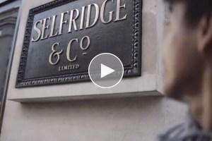 Video: HTC One Skatepark teaser 2