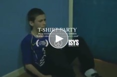 Video: T-Shirt Party to return (again) with Series 3