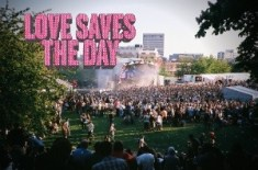 Love Saves The Day Festival 2014