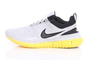 Nike Free Superior OG 2014 reissue