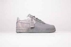 Spotlight: Pigalle x Nike Air Force 1 LW CMFT