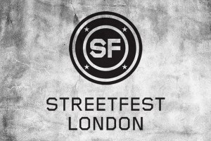Streetfest 2014 line-up & event info