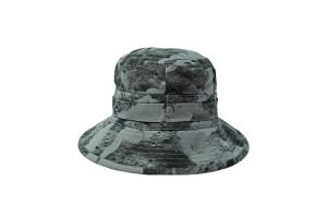 Maharishi SS14 bucket hats