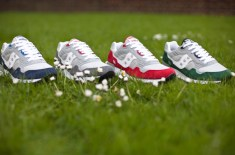 Saucony Originals Shadow 5000 'The Spring Pack'
