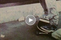 Video: Paul Rodriguez & Lance Mountain talk skate shoe progression