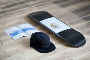 Flatspot x Hobbyist Collection