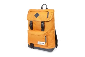 Eastpak Into The Out collection