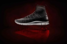 Nike Free Mercurial Superfly HTM (UK Release)