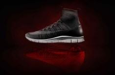 Nike Free Mercurial Superfly HTM (UK Release)