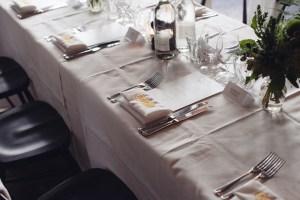 Recap: PUMA Court Star re-issue dinner – A Touch Of Class