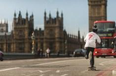 adidas Skate Copa 2014 skate jam