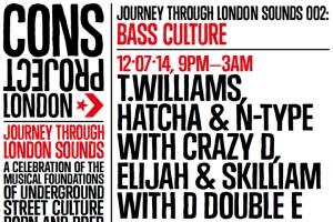 CONS Project Journey Through London Sounds 002
