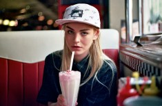The Hundreds Summer 2014 shot by By The Level