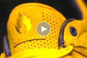Video: Hanon x Supra Owen & Owen Mid preview