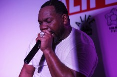 Recap: Alife Sessions presents Chef Raekwon in association with Footpatrol
