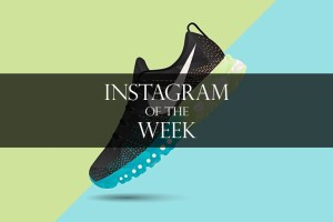 Instagram of the week: @careaux