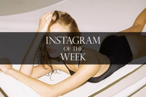 Instagram of the week: @viktorvauthier