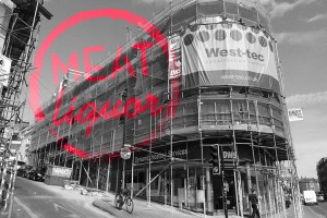 MEATliquor to open in Bristol
