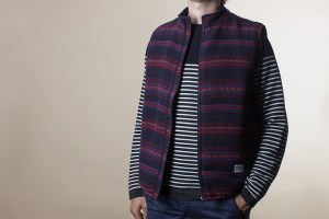 Norse Projects AW14