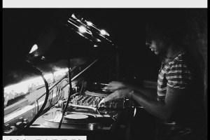 TDS Mix 038: Parris