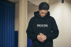 indcsn release 'Fancy Goods' collection for Fall '14