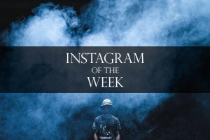 Instagram of the week: @ecolephoto