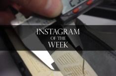 Instagram of the week: @glasgowrob