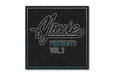 Download: Moxie Presents Vol.1