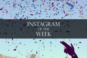 Instagram of the week: @daddydarkrdc