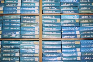 adidas Originals x Spezial – Sole Searching in South America