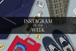 Instagram of the week: @thelimebath
