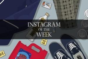 Instagram of the week: @thelimebath