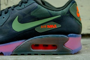 Nike Air Max 90 QS 'Ice'