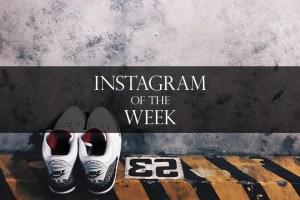 Instagram of the week: @iracordero_