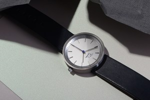 Introducing: Paulin watches