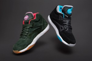WIN: The Hundreds x Reebok Pump AXT pack with 5 Pointz and The Daily Street