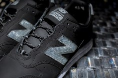 New Balance C-Series (600C & 996C) teaser images
