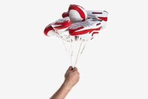 "Nike Air Max 1 Ultra Moire ""balloons"""