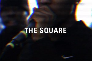 Video: Watch Novelist and The Square's full set from NTS Live