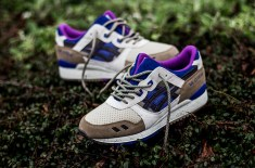 asics Gel Lyte III 'Outdoor'