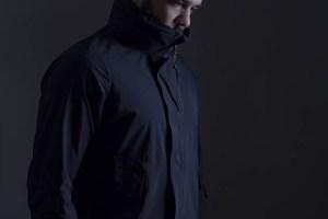 ACRONYM® SS15 – Jackets