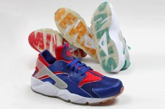 Nike Air Huarache LE 'City Pack'